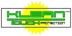 Kleen Touch Protection Logo(tm)
