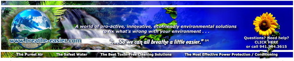 breathe-easier.com Logo Web Banner